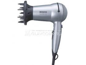 Ремонт фена Bosch PHD 3305