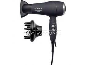 Ремонт фена Bosch PHD 9940