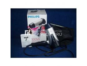Ремонт фена Philips HP 4829