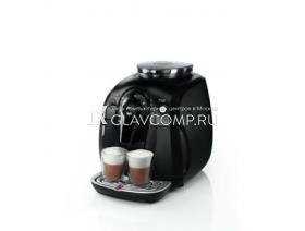 Ремонт кофемашины Saeco X-small