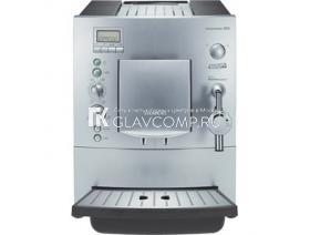 Ремонт кофемашины Siemens TK 65001