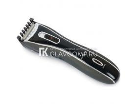 Ремонт машинки для стрижки волос Polaris PHC 0201R