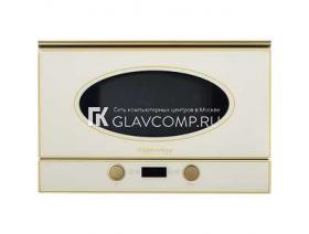 Ремонт микроволновой печи Kuppersberg RMW 393 C