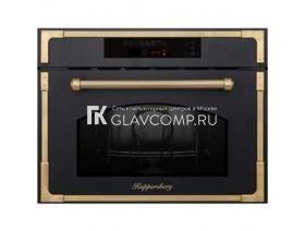 Ремонт микроволновой печи Kuppersberg RMW 969 ANT