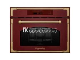 Ремонт микроволновой печи Kuppersberg RMW 969 BOR