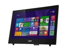 Ремонт моноблока Acer Aspire Z1-621 (DQ.SXBER.003)