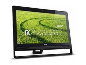 Ремонт моноблока Acer Aspire Z3-105 (DQ.STFER.001)