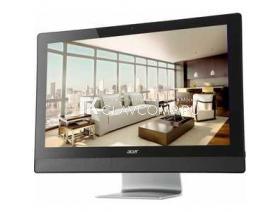 Ремонт моноблока Acer Aspire Z3-115 (DQ.SWFER.002)