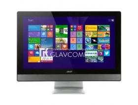 Ремонт моноблока Acer Aspire Z3-615 (DQ.SVBER.022)