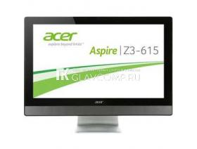 Ремонт моноблока Acer Aspire Z3-615 (DQ.SVCER.009)
