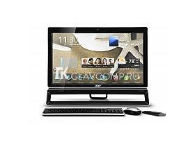 Ремонт моноблока Acer Aspire Z3771