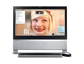 Ремонт моноблока Acer Aspire Z5101