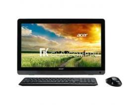 Ремонт моноблока Acer Aspire ZC-107 (DQ.SVVER.007)
