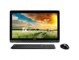 Ремонт моноблока Acer Aspire ZC-606 (DQ.SUTER.007)