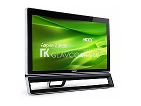 Ремонт моноблока Acer Aspire ZS600