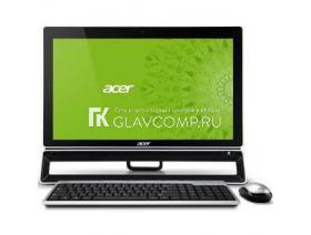 Ремонт моноблока Acer Aspire ZS600 (DQ.SLUER.026)