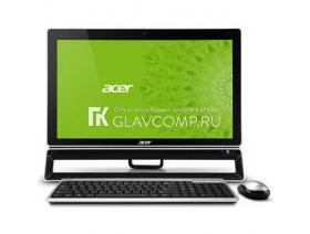 Ремонт моноблока Acer Aspire ZS600t (DQ.SLTER.002)