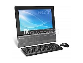 Ремонт моноблока Acer Veriton Z4611G