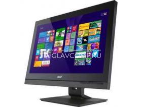 Ремонт моноблока Acer Veriton Z4810G (DQ.VKQER.068)