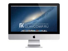Ремонт моноблока Apple iMac 21.5 (Z0PD0004C)