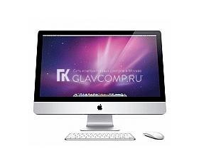 Ремонт моноблока Apple iMac 21,5 (MC508)