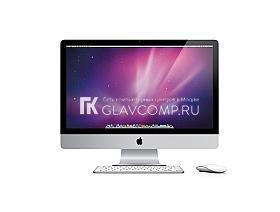 Ремонт моноблока Apple iMac 27