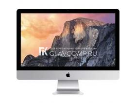 Ремонт моноблока Apple iMac 27 Retina display (Z0QX006RQ)