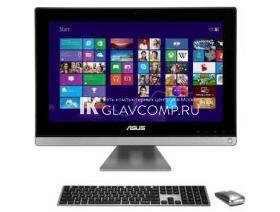Ремонт моноблока Asus EeeTop PC ET2311INKH (90PT00L1-M02800)