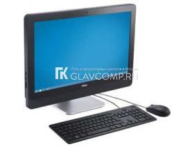 Ремонт моноблока Dell Inspiron One 2330 (2330-6252)