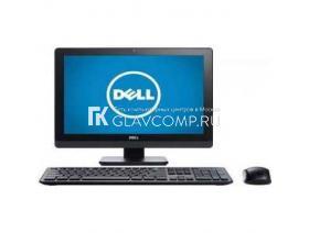 Ремонт моноблока Dell Optiplex 3011 (CA007D3011AIO8RU)