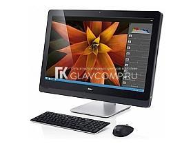 Ремонт моноблока Dell XPS One 2710