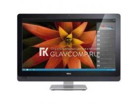 Ремонт моноблока Dell XPS One 2720 (2720-0014)
