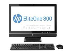 Ремонт моноблока HP 800G1 (E5A96EA)