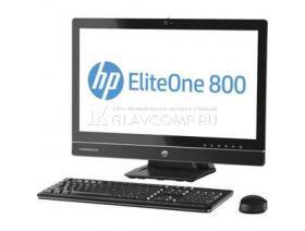 Ремонт моноблока HP EliteOne 800 (F3X06EA)
