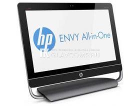 Ремонт моноблока HP Envy 23-d007er (C3T50EA)