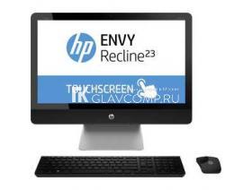 Ремонт моноблока HP Envy Recline 23-k100er (D7U15EA)