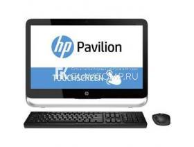 Ремонт моноблока HP Pavilion 23-p052nr (K0R29EA)