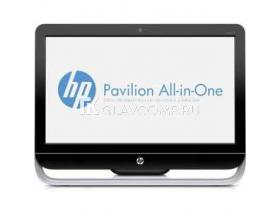 Ремонт моноблока HP Pro 3520 (D1T70EA)