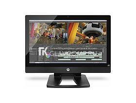 Ремонт моноблока HP Z1 Workstation