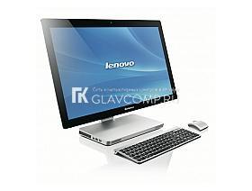 Ремонт моноблока Lenovo IdeaCentre A720