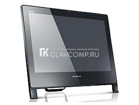Ремонт моноблока Lenovo ThinkCentre Edge 92z