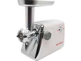 Ремонт мясорубки Supra MGS-1361