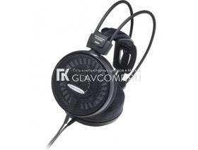 Ремонт наушников Audio-Technica ATH-AD1000X