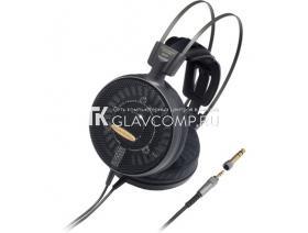 Ремонт наушников Audio-Technica ATH-AD2000X