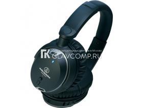 Ремонт наушников Audio-Technica ATH-ANC9