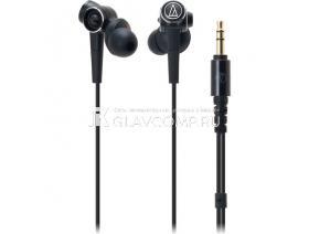Ремонт наушников Audio-Technica ATH-CKS1000