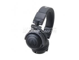 Ремонт наушников Audio-Technica ATH-PRO500MK2
