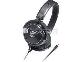Ремонт наушников Audio-Technica ATH-WS99