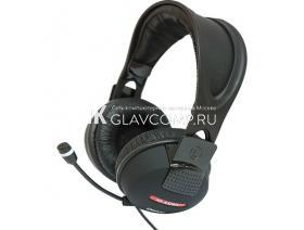 Ремонт наушников Dialog Aria HS-A50MV