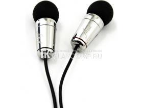 Ремонт наушников Final Audio Design Adagio V